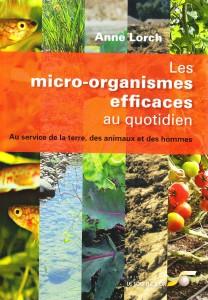 livres micro-organismes BuchLorchFranz-Schnitt-korr