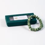 CE-9668_braceletCeramique_5