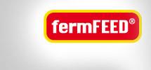 ID-353-fermFEED-Fermentprodukte